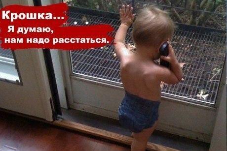 КЛЁВЕНЬКИЕ КАРТИНОЧКИ)))))