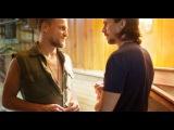 «Из пекла» (2013): Трейлер / Официальная страница http://vk.com/kinopoisk
