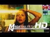 Tiger Eyes - OFFICIAL TRAILER HD (2013) JUDY BLUME BASED NOVEL MOVIE - MEGATRAILER TV