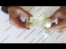 Пихтовое масло описание применения