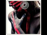 # Giuseppe Ottaviani ft. Clara Yates Why (Extended Mix) #