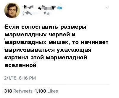 https://pp.userapi.com/c540100/v540100591/39324/pGPzxT3pEP8.jpg