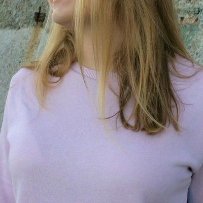 Юлия Николенко