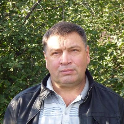 Фанур Багаутдинов