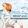 Megapolis Travel