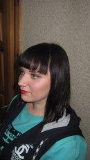 как правильно наносить макияж на глаза видео на русском