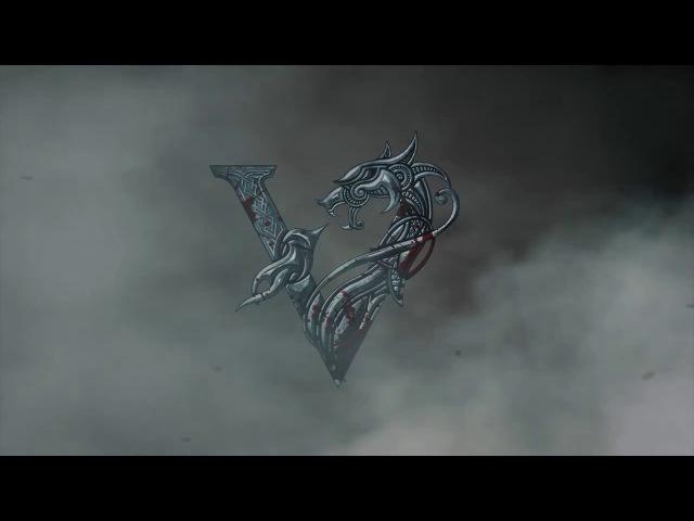 Valnir Rok Gamescom Trailer