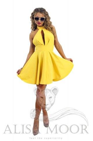 Платья от алисы мур