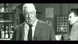 EXTRAIT Le Tonnerre de Dieu 1965 Avec Jean Gabin Mich