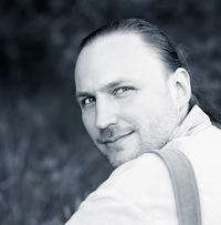 Александр Кащенков