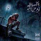 A BOOGIE WIT DA HOODIE альбом Hoodie SZN