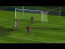 футбол FIFA