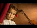 Окно в XVII век .Имитация старинной живописи в фотографиях Билла Гекаса Bill Gekas