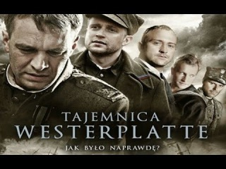Poland Movie 2013 || Tajemnica Westerplatte Full Engsub || Drama, History, War Movie