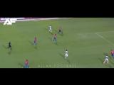 Rodrygo Goes 2018 Santos Skills Goals HD.mp4