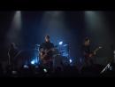 Metallica_ Fade to Black (MetOnTour - Toronto, Canada - 2016)