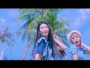 [M_⁄V] GIRLKIND(걸카인드) - S.O.R.R.Y