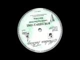 MrCrespo8 Modern Talking - Locomotion Tango