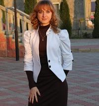 Валентина Филипенко лайкнула 151 человека