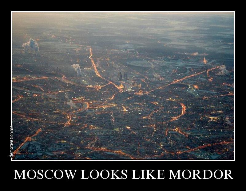 Частные фото русских баб взгляд серых глаз