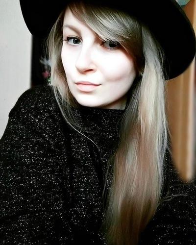 Мира Черн