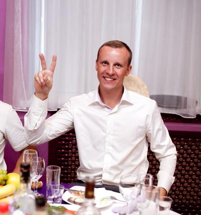 Павел Базаев, 30 июня , Лихославль, id44625374