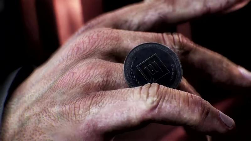 Warface — две стороны монеты