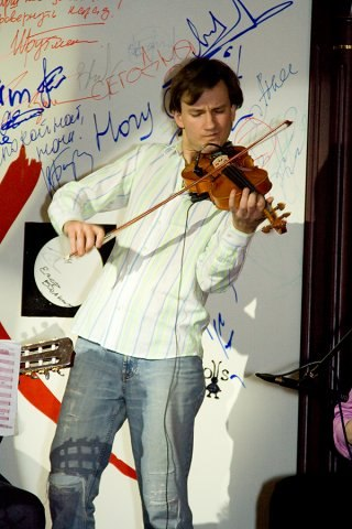 Алексей Баев N84O15oKgjk