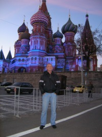 Александр Максимов, 30 декабря 1980, Новосибирск, id69978206