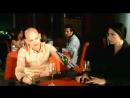 Noferini  Dj Guy  Hilary - Pra Sonhar
