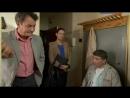 Тайны следствия 10 сезон 2011 Россия трейлер