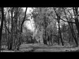 Олег Скобля - Седая осень.(02)