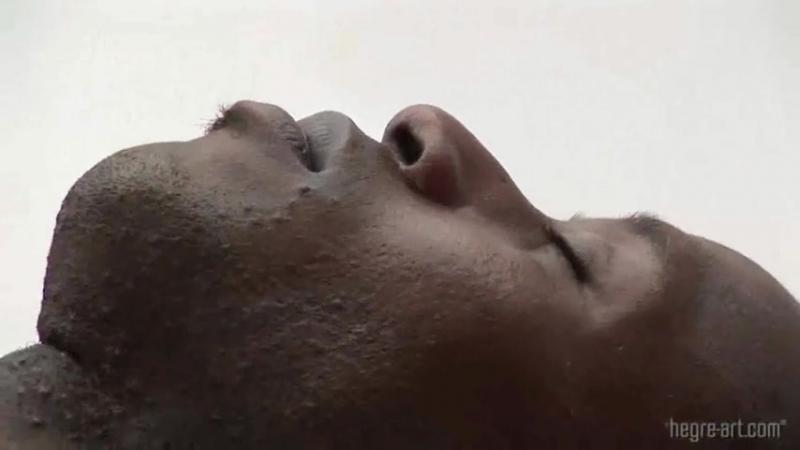 массаж лингама