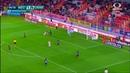 Mexico I Resumen   Necaxa 2 - 1 Pumas UNAM   Clausura 2019 - Jornada 2   LIGA Bancomer MX