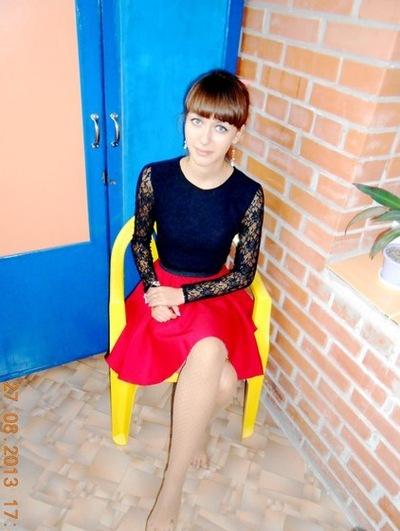 Таня Михно, 27 августа , Сумы, id77623402