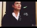 Что там у него в голове? Michael Jackson