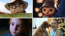 The Best Most Touching and Heartwarming Christmas Commercials