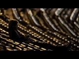 Трейлер фильма Человек,который изменил всё (2011г)