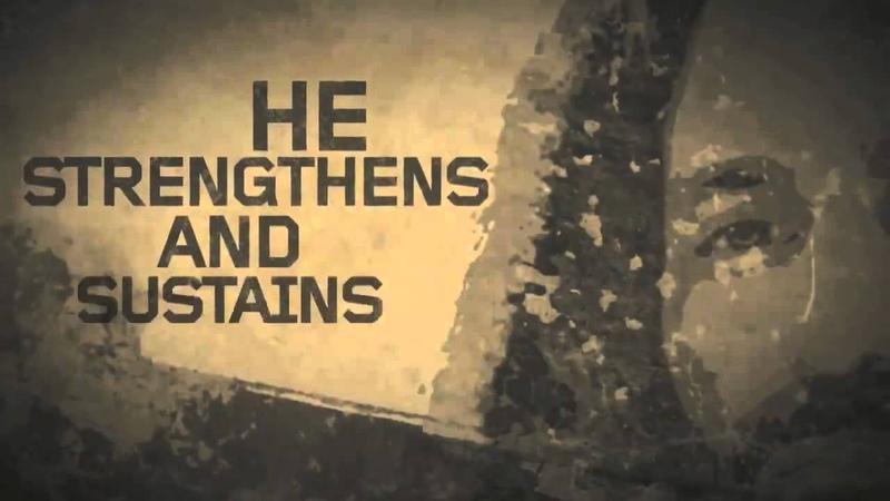 Это мой Царь  Знаешь ли ты Его