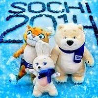 sochi2014_mascots