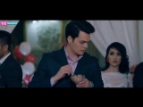 Anvar Sanayev - Yig la sevgilim (HD Klip) (2017).mp4