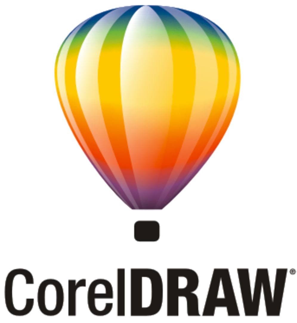 Компьютерная графика: растровый редактор Corel Draw