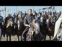 Властелин колец 3: Возвращение Короля (2003)— русский трейлер HD