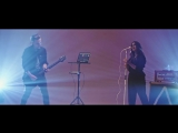 Anavae - Forever Dancing (2018) (Alternative Rock Female Vocal)
