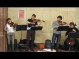 Ars Longa. Музыка в метро
