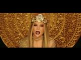 Jennifer Lopez - El Anillo (Official Video) новый клип 2018