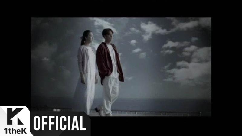 [MV] Ryu Si-won(류시원) _ Always