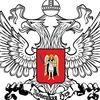[ Типичная Донецкая Народная Республика ] ДНР