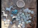 Суслик помог найти Клад В Астраханской области 2019 Gopher helped find Treasure