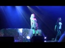Концерт певицы Натали (июнь, 2013 г.)